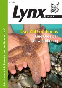 01/2010 Das ZSU im Focus - 6 MB