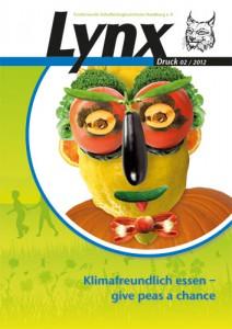 02/2012 Klimafreundlich essen - 7 MB