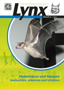 01/2015 Fledermäuse und Vampire - 10 MB