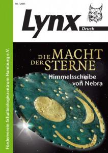 01/2011 Die Macht der Sterne - 10 MB