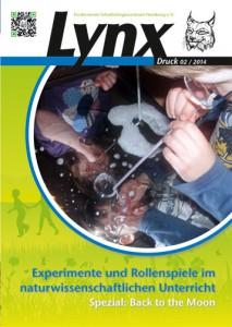 02/2014 Experimente und Rollenspiele - 9 MB