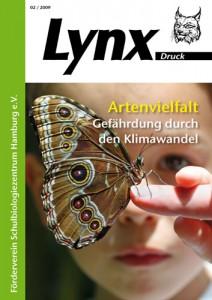 02/2009 Artenvielfalt - Gefährdung durch den Klimawandel - 5 MB